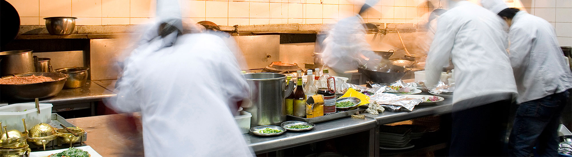 Culinary Information For Professional Chefs Chefs Resources