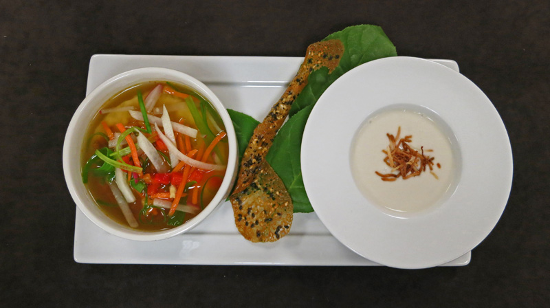 Asian Soup Duet by Chef Clarkson jpg