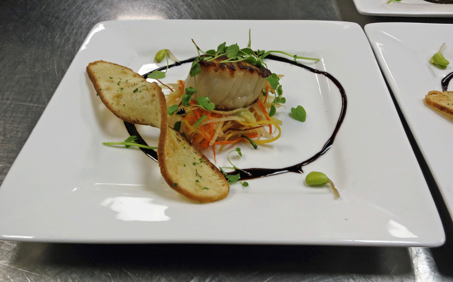 3_Taste_of_Tulalip_2014_Scallop_900.png