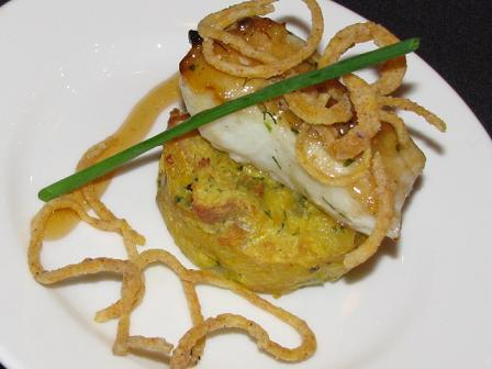 Apple-Lacquered-Halibut by Heed the Hedonist.jpg