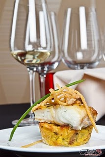 Apple-Lacquered-Halibut by Sips and the City.jpg