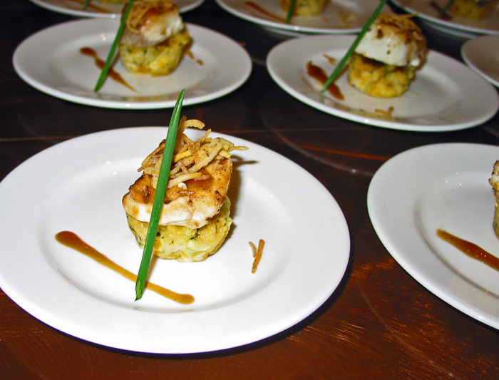 Apple-Lacquered-Halibut.jpg