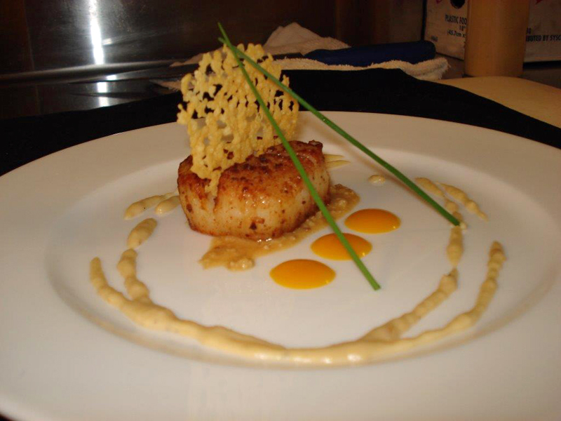 Caramelized-Diver-Scallop_800.jpg