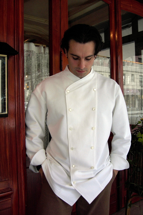 Chef Coat Giveaway #1.jpg