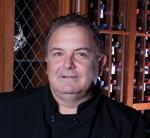 Chef John Ponticelli