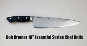 Kramer Essential Chef Knife