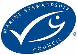 Marine Stewardship Counsel logo