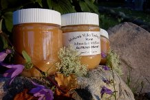 Mohawk Valley Trading Co Honey.jpg