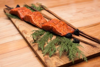 Salmon_On_A_Stick.jpg