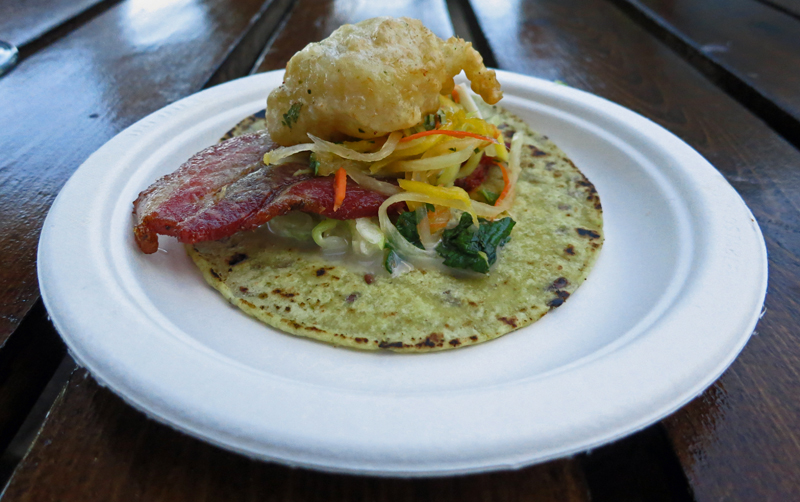 Scallop_and_Pork_Belly_Taco_by_John_Fink.jpg