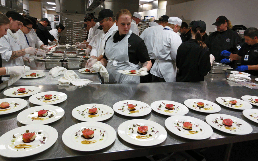 Taste_of_Tulalip_2014_Plate_up.png