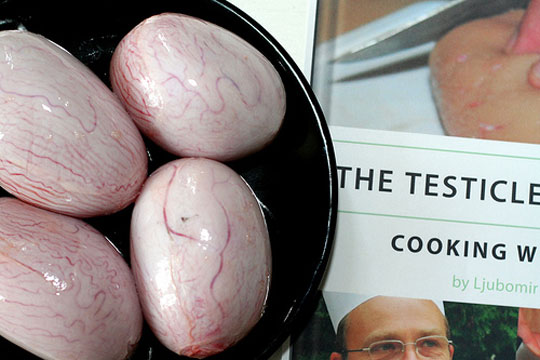 Testicles - Rocky Mountain Oysters jpg