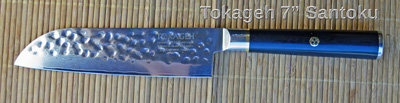 Top kitchen knife care tips