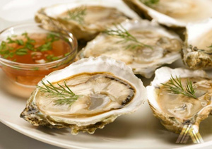 WiAnno Oysters by WiAnno Oyster.com
