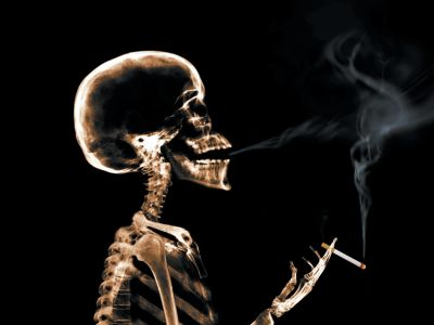 smoking-skelen_400x300_36318.jpg